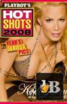 скачать Playboy's Hot Shots 2008