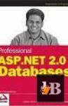 Professional ASP.NET 2.0 Databases