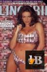 Playboy\'s Book of Lingerie 2000 September/October