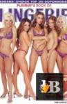 Playboy\'s Book of Lingerie 2002 January/February
