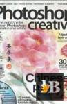 Photoshop Creative Issue 24