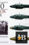 скачать The Messerschmitt Bf 110 in Color Profile: 1939-1945