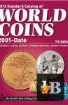 2013 Standard catalog of world coins (2001 - Date) (7th edition)