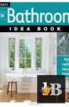 New Bathroom Idea Book (2017)